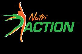 Nutri Action Sdn. Bhd.